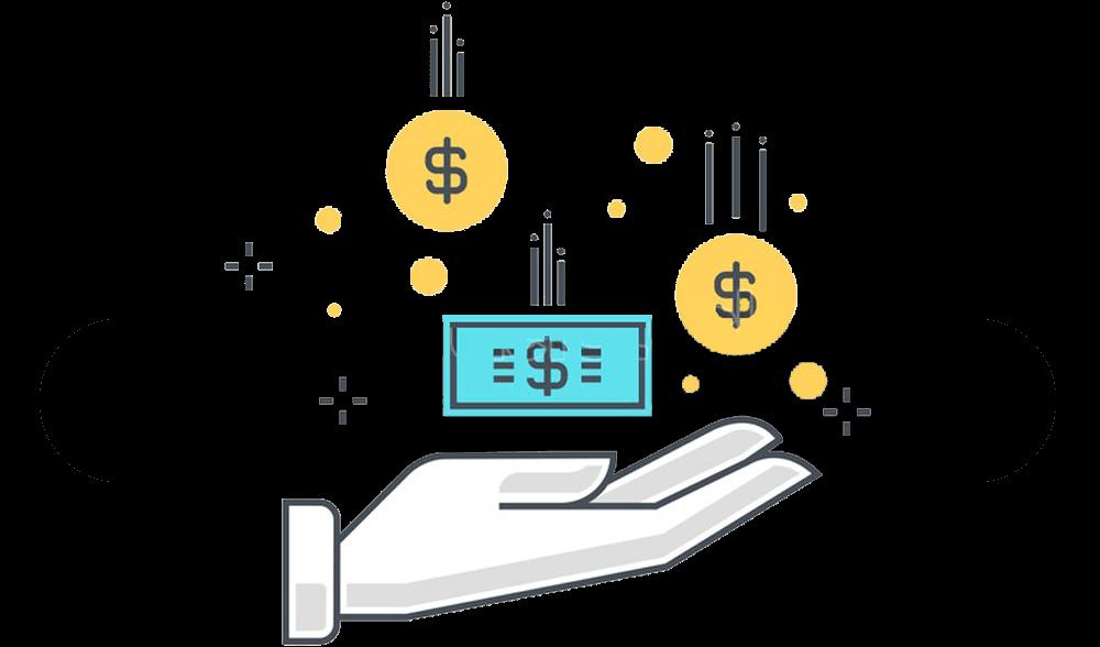 نعمل مع عملائنا على أساس منهج شركاء النجاح فنقوم بتقديمعروض اقتصادية بأقل الأسعار الممكنة من خلال عروضنا الخاصة، والمُقدمة بشكل دوري