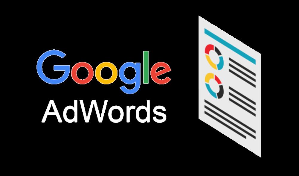 <p></p><p>التسويق عبر جوجل ادوردز</p>